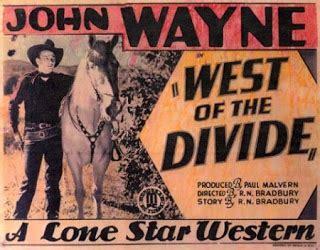 film western gratuit blog de kamel bellil ressources pour l 233 ducation john