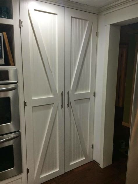 Pantry Door Sizes by The Brilliant Pantry Doors Sizes Pantry