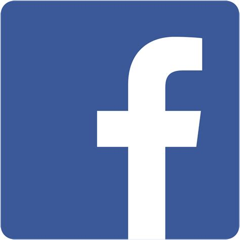 fb wiwik facebook no picture icon www imgkid com the image kid
