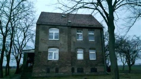 immobilien berlin mieten wohnung ebay immobilien wohnung mieten 2 zimmer wohnung mabliert