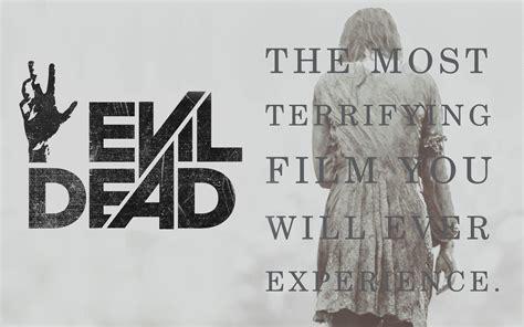 download film evil dead 2013 hd evil dead 2013 full hd wallpaper and background