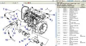 nissan forklift engine diagram get free image about wiring diagram
