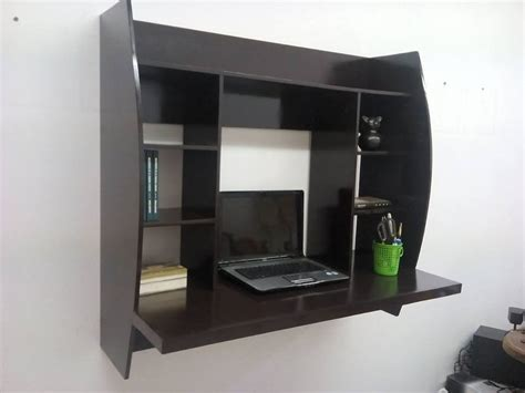 imagenes libreros minimalistas escritorio librero flotante minimalista 3 100 00 en