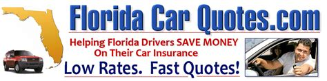 19 Fantastic Car Insurance Quotes Florida   tinadh.com