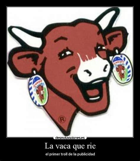 la vaca que puso 8479015616 opiniones de la vaca que r 237 e