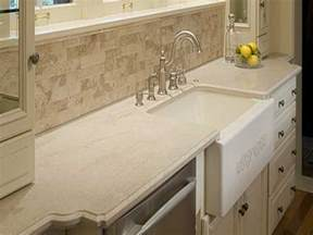 Menards Doors Interior Marble Bathroom Ideas Corian Solid Surface Colors Corian