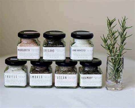 le erbe aromatiche in cucina erbe aromatiche in cucina aromatiche utilizzo erbe