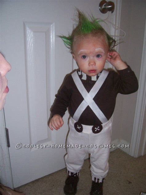 best toddler boy ideas top 10 diy infant toddler costumes for 20 fall toddler costumes