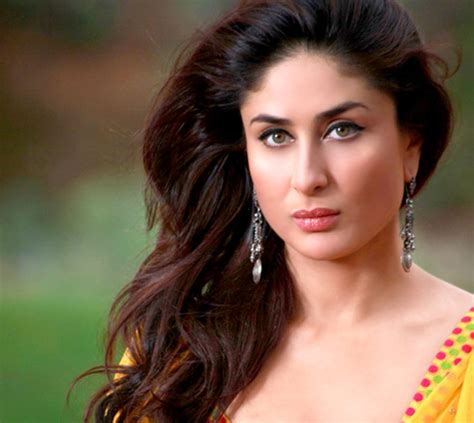 bollywood actresses names with images 2018 kareena kapoor images kareena kapoor pictures photos