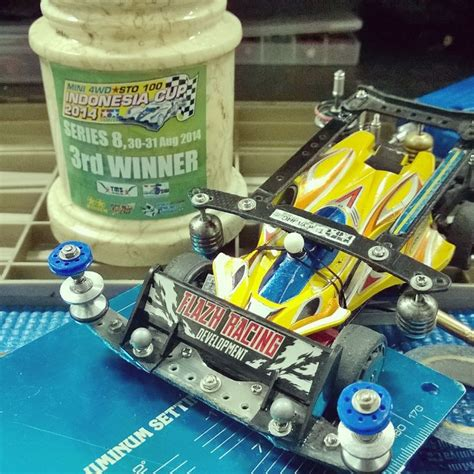 Gear Set Tamiya Chassis Type 3 17 best images about tamiya mini 4wd on grand prix wheels and minis