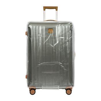 designer cabin luggage luggage designer suitcases cabin luggage suit bags