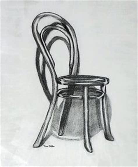 Bespoke Sofa Sketchbook by Rocking Chair Sketch Search Interior Sketch