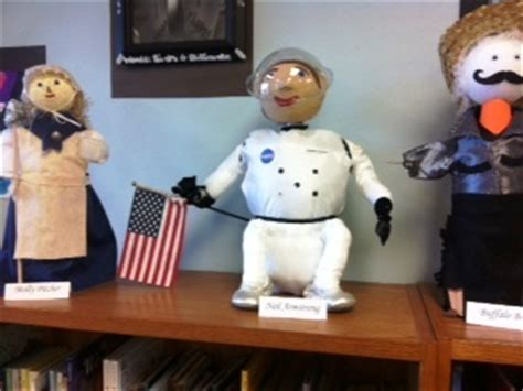 biography bottle neil armstrong news for week of pentecost