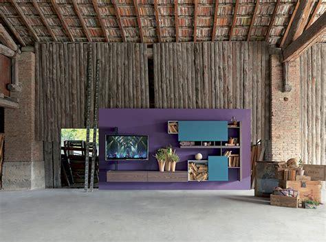 soggiorni moderni design soggiorni moderni soggiorno design by fimar