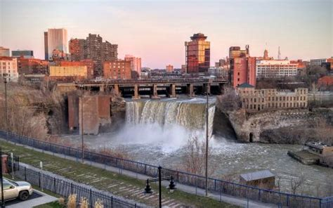 genesee brew house genesee brew house picture of genesee brew house rochester tripadvisor
