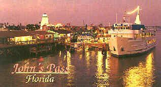 casino boat clearwater madeira beach resort condo rentals florida clearwater