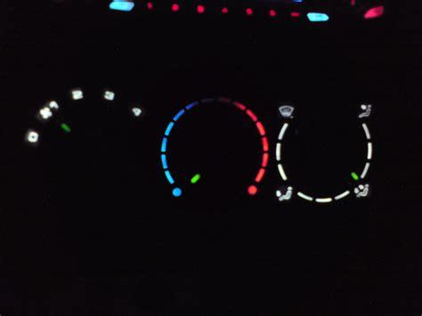 polo 6n beleuchtung heizung eintrag innenbeleuchtung zum auto vw polo 6n