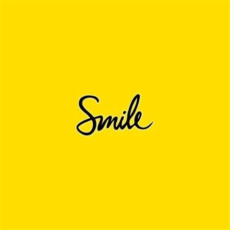 1000 images about great thoughts on pinterest colors beautiful and 1000 ide tentang yellow quotes di pinterest kuning