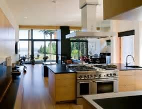 Home Kitchens Designs by Beach House Kitchen Design Narragansett Beach House