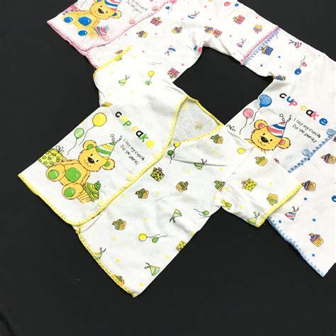 Baju Dokter Untuk Bayi jual baju bayi untuk newborn bayi baru lahir jade flower baby shop