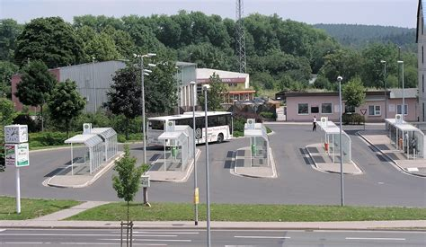 Alte Stühle Neu Gestalten 3200 by Busbahnhof