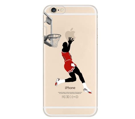 Sport Clear quot goat quot clear tpu sports phone cases