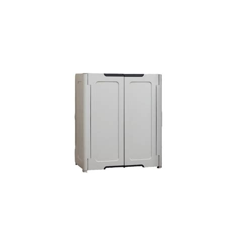 Hdx Cabinets by Hdx 19 In H X 30 In W X 36 In D Stackable Utility Base