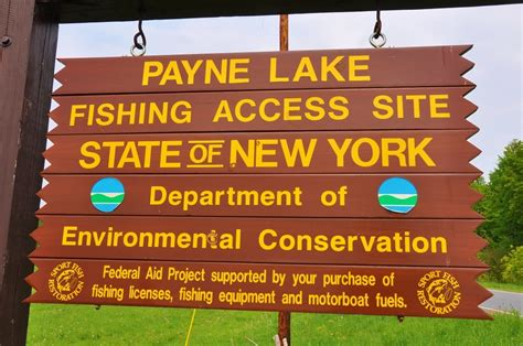 boat brokers new york state vrooman creek ny 20 acres for sale ny creek land first