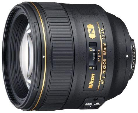 best 85mm lens best prime lens for nikon cameras reviewed