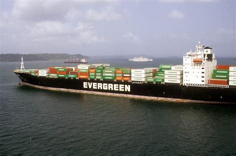 boat transport alabama challenges facing international food transportation kan haul