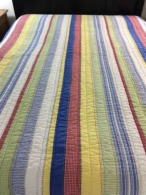 pottery barn quilts and coverlets 1000 ideas about pottery barn quilts on pinterest