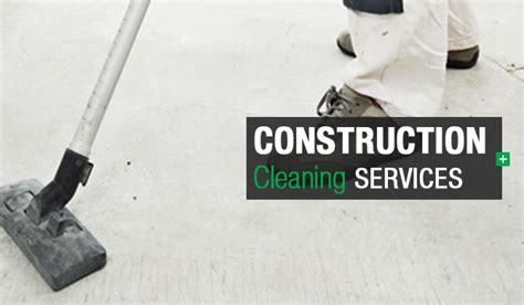 Upholstery Cleaning Columbia Sc by Carpet Cleaners Columbia Sc 28 Images Pro Carpet