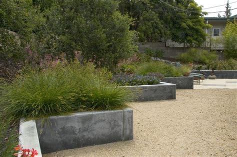 Garten Mit Steinen 3118 by Bonifield Residence