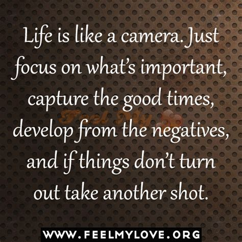 Whats Your Must Essential by Focus On Whats Important Quotes Quotesgram