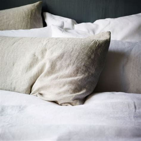 washed linen bedding adairs vintage washed bed linen a few of my favorite