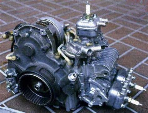 Suzuki 3 Cylinder Engine Geo Metro 3 Cylinder Engine Geo Free Engine Image For