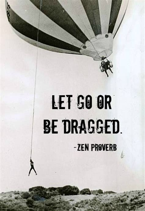 Letting Go Quotes Let Go Of Negative Quotes Quotesgram