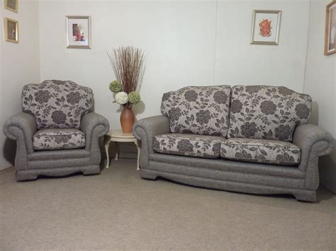 upholstery west midlands west midlands upholstery ltd the georgia suite