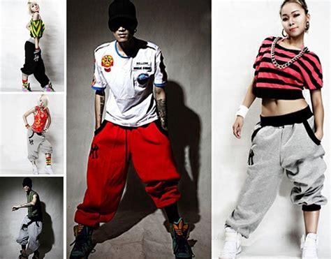 90s hip hop fashion women 90s lovely hip hop fashion for women oblacoder