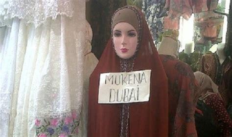 Pusat Grosir Baju Annisa Katun Jepang grosir tanah abang foto gambar baju muslim