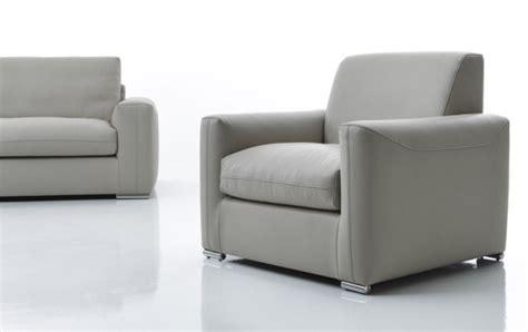 poltrone su misura divani e poltrone divani e divani letto su misura