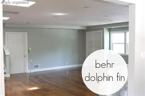 behr paint color delicate mist behr dolphin fin pretty color also the floor stain