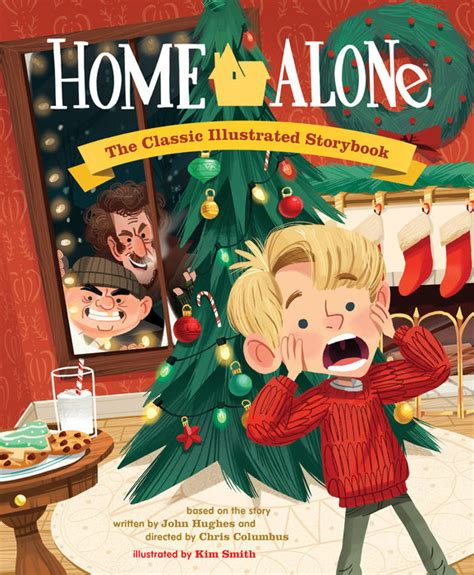 alone books home alone quirk books publishers seekers of all