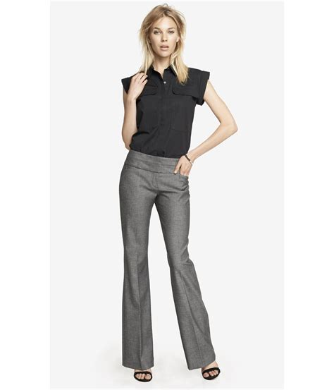 light grey dress pants womens 26 model light gray pants women playzoa com