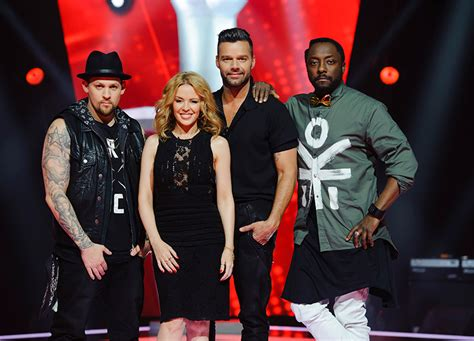 new voice judges 2014 informationdailynews com the year the voice broke why nice doesn t work the