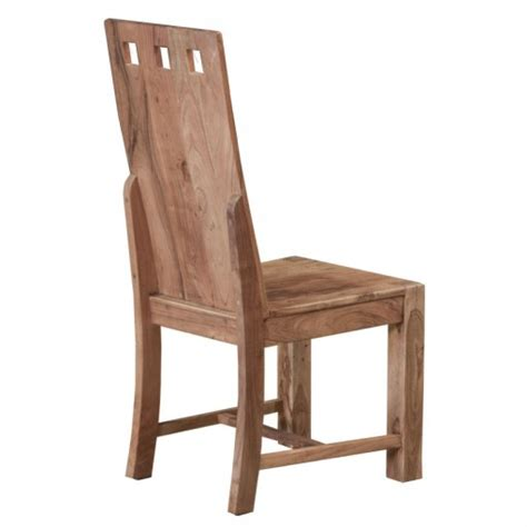 Home Trends And Design Dining Chairs Home Trends And Design Tao Dining Chair