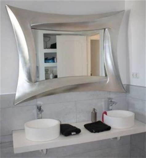 Kleines Badezimmer Richtig Planen by Badezimmer Trends Bad Einrichten