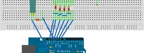 1k resistor fritzing fritzing project fources senser