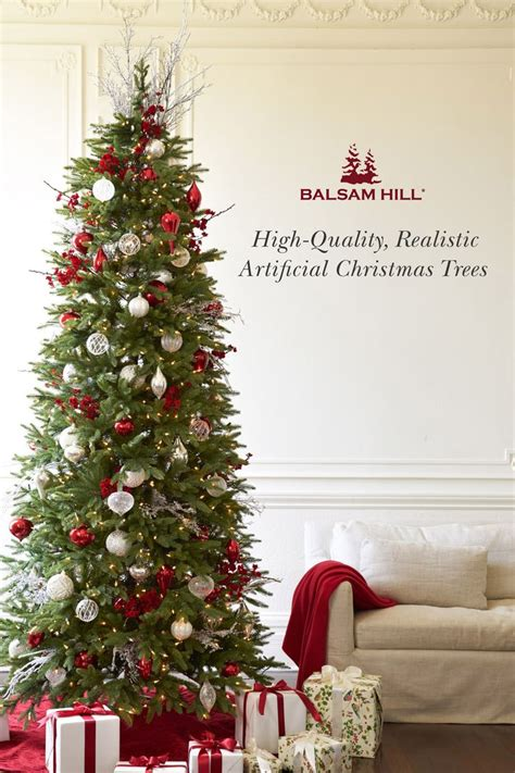 balsam hill tree for sale lancaster pa 176 best realistic trees images on balsam hill realistic trees