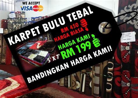 Karpet Bulu Tebal Murah about us al aqsa carpets